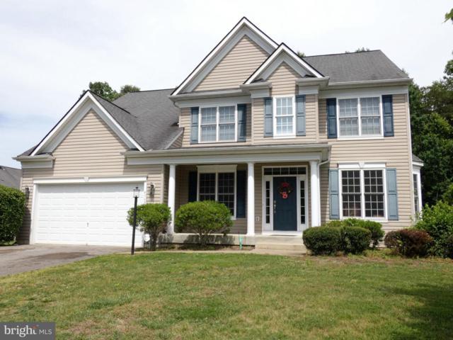 4368 Chatham Drive, KING GEORGE, VA 22485 (#VAKG117518) :: The Licata Group/Keller Williams Realty