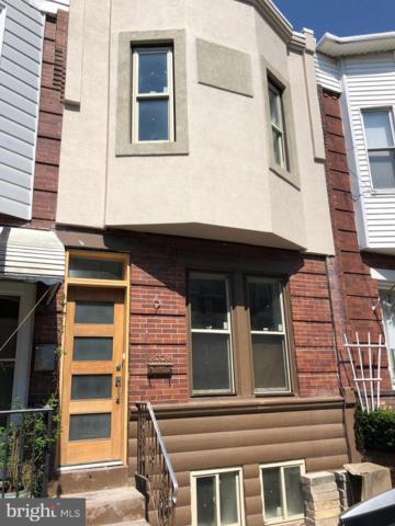 1620 S Franklin Street, PHILADELPHIA, PA 19148 (#PAPH800280) :: RE/MAX Main Line