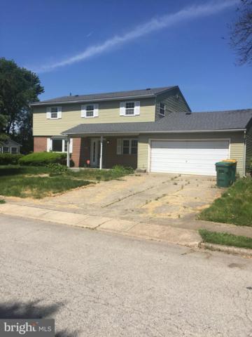 119 Glenn Oak Road, NORRISTOWN, PA 19403 (#PAMC610888) :: ExecuHome Realty