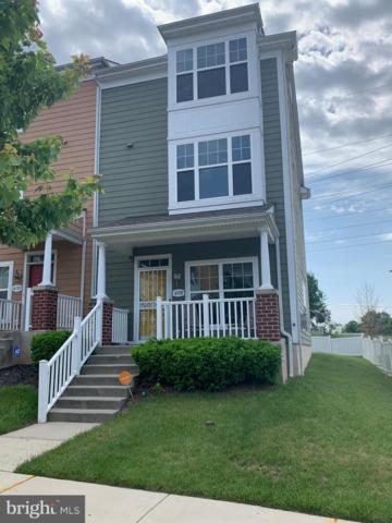 4101 Orchard Ridge Boulevard, BALTIMORE, MD 21213 (#MDBA469994) :: Keller Williams Pat Hiban Real Estate Group
