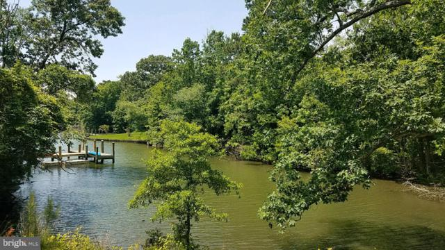 12855 Mccready Road, LUSBY, MD 20657 (#MDCA169770) :: The Licata Group/Keller Williams Realty