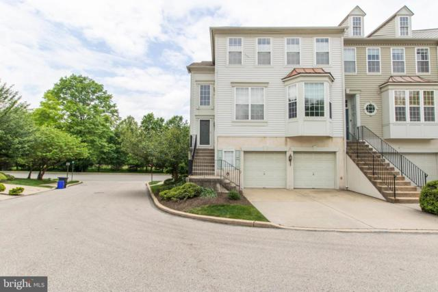 30 Almond Court, LAFAYETTE HILL, PA 19444 (#PAMC610892) :: ExecuHome Realty