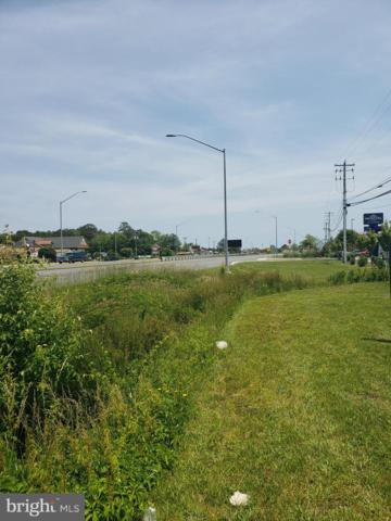 12528 Ocean Gateway Highway, OCEAN CITY, MD 21842 (#MDWO106516) :: Pearson Smith Realty
