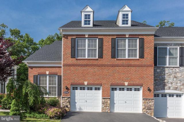 42944 Courtland Chase Square, ASHBURN, VA 20148 (#VALO384988) :: The Piano Home Group
