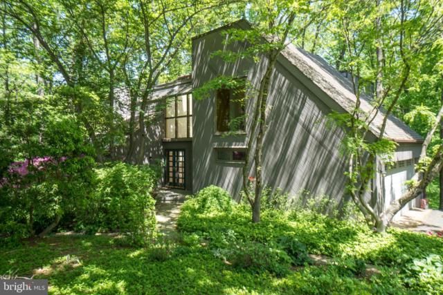 635 Potomac River Road, MCLEAN, VA 22102 (#VAFX1064652) :: The Licata Group/Keller Williams Realty