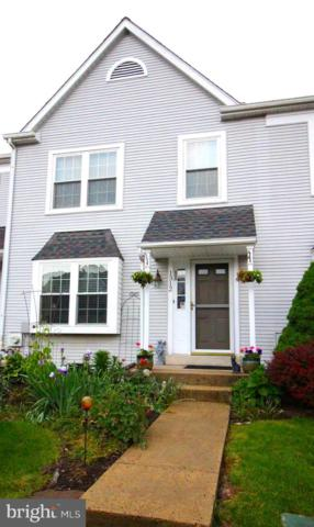 1312 Statesman Road, NORRISTOWN, PA 19403 (#PAMC610900) :: ExecuHome Realty