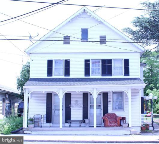 49 N Main Street, BIGLERVILLE, PA 17307 (#PAAD107042) :: The Joy Daniels Real Estate Group