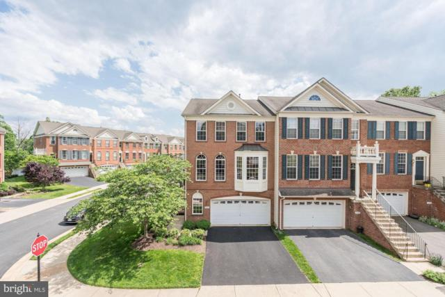 43411 Briar Creek Terrace, ASHBURN, VA 20147 (#VALO384992) :: Samantha Bendigo