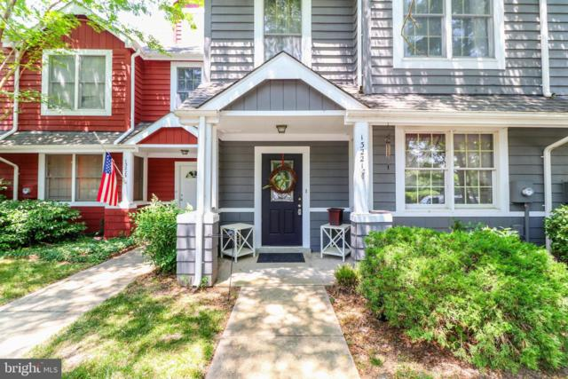 13221 Clipper Circle, SOLOMONS, MD 20688 (#MDCA169776) :: The Maryland Group of Long & Foster Real Estate
