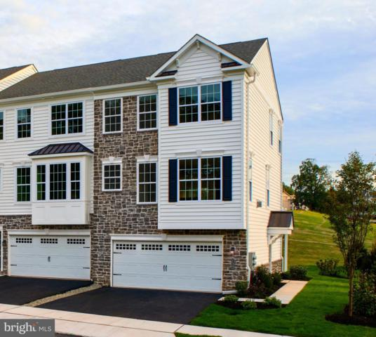 153 Woodwinds Drive, COLLEGEVILLE, PA 19426 (#PAMC610918) :: RE/MAX Main Line