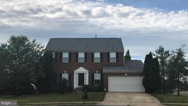 11099 N Windsor Court, BEALETON, VA 22712 (#VAFQ160444) :: Pearson Smith Realty
