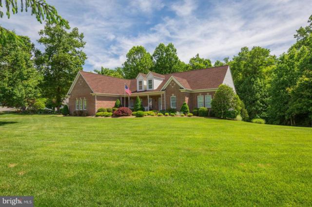 6871 Sigfield Court, MANASSAS, VA 20112 (#VAPW468724) :: The Piano Home Group