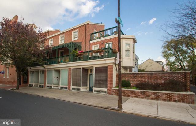 736-38 Pine Street E, PHILADELPHIA, PA 19106 (#PAPH800402) :: Shamrock Realty Group, Inc
