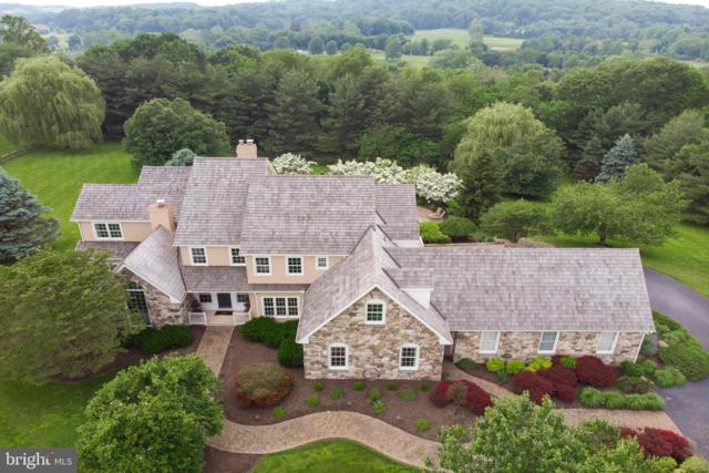 1149 Braefield Road, CHESTER SPRINGS, PA 19425 (#PACT479768) :: ExecuHome Realty