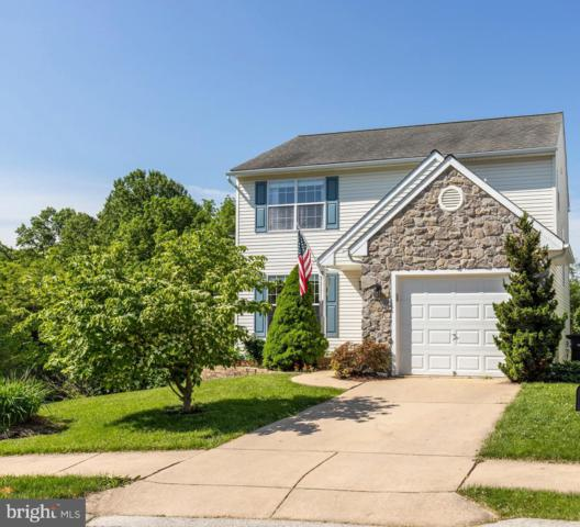119 Millview Drive, COATESVILLE, PA 19320 (#PACT479774) :: ExecuHome Realty