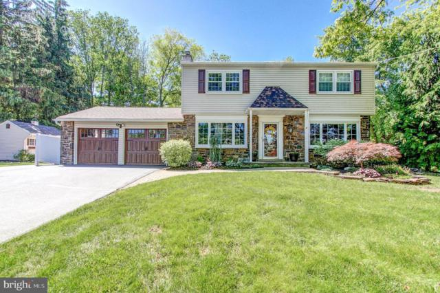 1563 Jarrettown Road, DRESHER, PA 19025 (#PAMC610934) :: ExecuHome Realty