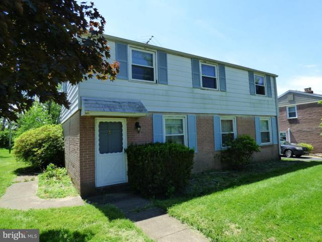 4107 Pilgrim Road, PLYMOUTH MEETING, PA 19462 (#PAMC610936) :: ExecuHome Realty