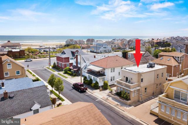 16 S Haverford Avenue, MARGATE CITY, NJ 08402 (#NJAC108980) :: The Dailey Group