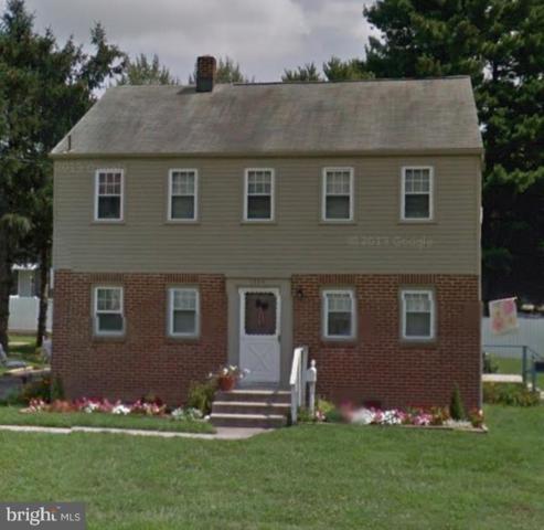 125 Rose Drive, WOODSTOWN, NJ 08098 (#NJSA134246) :: LoCoMusings