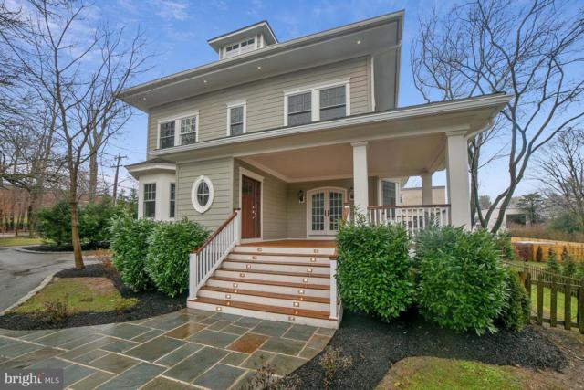 344 King Of Prussia Road, WAYNE, PA 19087 (#PADE492222) :: ExecuHome Realty