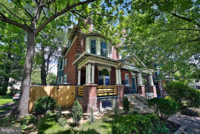 7141 Chew Avenue, PHILADELPHIA, PA 19119 (#PAPH800432) :: Dougherty Group