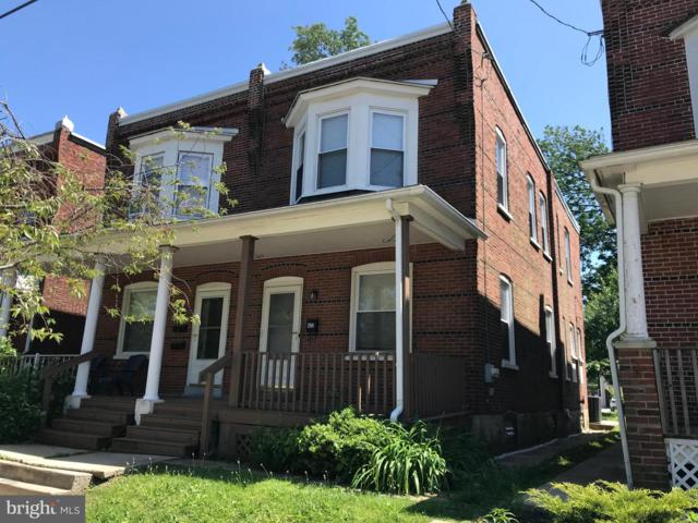 422 E State Street, MEDIA, PA 19063 (#PADE492230) :: ExecuHome Realty