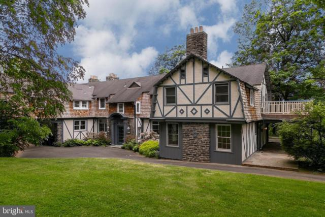 1129 Sewell Lane, RYDAL, PA 19046 (#PAMC610948) :: Pearson Smith Realty