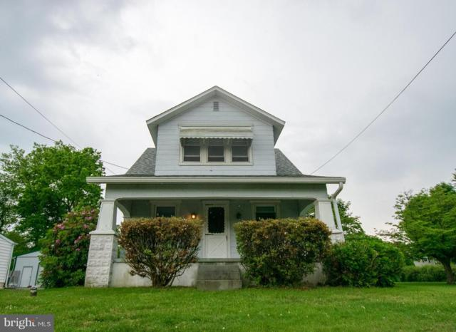 2217 Meetinghouse Road, BOOTHWYN, PA 19061 (#PADE492236) :: ExecuHome Realty
