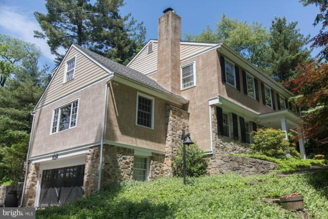 2420 N Feathering Lane, MEDIA, PA 19063 (#PADE492238) :: ExecuHome Realty