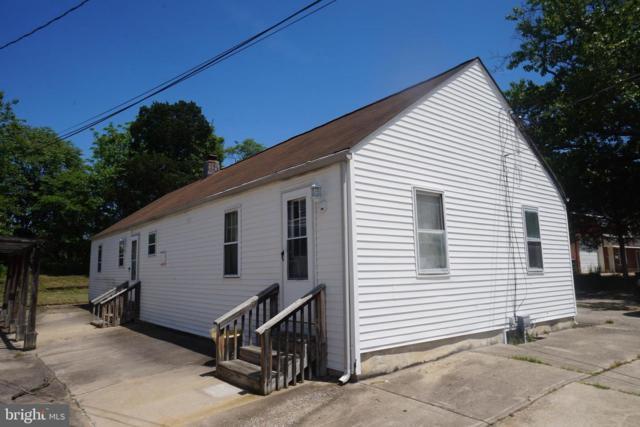 1753 Chews Landing Clementon Road, BLACKWOOD, NJ 08012 (#NJCD366542) :: Lucido Agency of Keller Williams