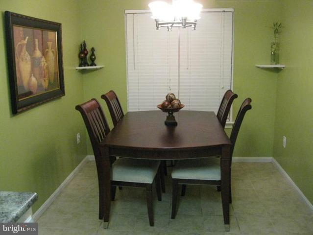 20256 Shipley Terrace 6-D-101, GERMANTOWN, MD 20874 (#MDMC660580) :: The Speicher Group of Long & Foster Real Estate