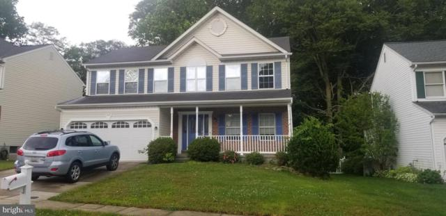 3325 Berlin Court, ABINGDON, MD 21009 (#MDHR233658) :: ExecuHome Realty