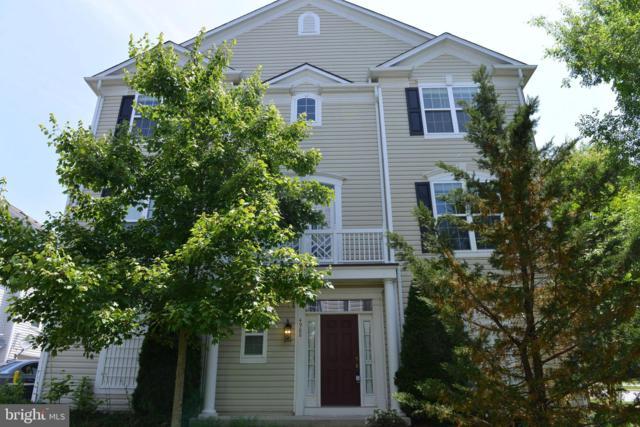 4988 Centreville Farms Road, CENTREVILLE, VA 20120 (#VAFX1064758) :: The Sky Group