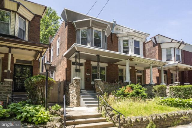 4710 Greene Street, PHILADELPHIA, PA 19144 (#PAPH800486) :: ExecuHome Realty