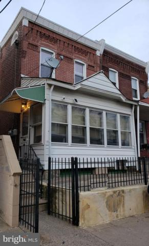 1615 Wakeling Street, PHILADELPHIA, PA 19124 (#PAPH800492) :: Charis Realty Group