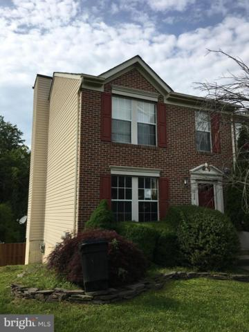 208 High Meadow Terrace, ABINGDON, MD 21009 (#MDHR233664) :: Advance Realty Bel Air, Inc