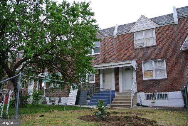 5244 Marwood Rd E, PHILADELPHIA, PA 19120 (#PAPH800504) :: ExecuHome Realty