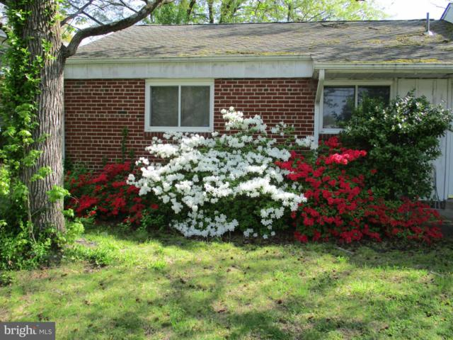 6701 Forest Hill Drive, UNIVERSITY PARK, MD 20782 (#MDPG529666) :: RE/MAX Plus