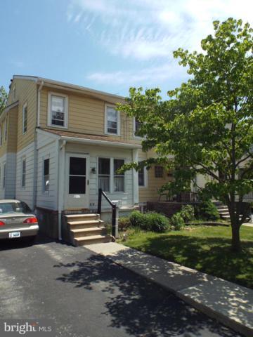 207 W Ashland Avenue, GLENOLDEN, PA 19036 (#PADE492262) :: ExecuHome Realty