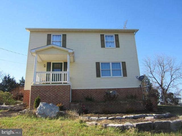 639 Crawford Quarry, FALLING WATERS, WV 25419 (#WVBE168112) :: The Licata Group/Keller Williams Realty
