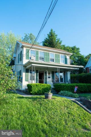 311 Lincoln Way W, NEW OXFORD, PA 17350 (#PAAD107056) :: Colgan Real Estate
