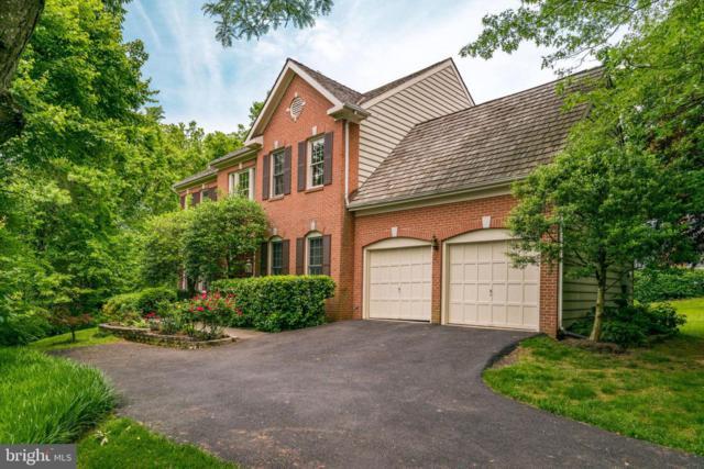 13020 Bankfoot Court, HERNDON, VA 20171 (#VAFX1064840) :: Browning Homes Group