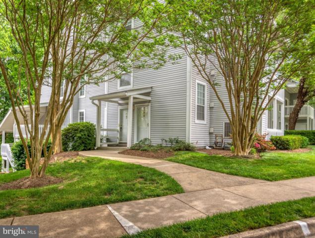 11998 Cardamom Drive, WOODBRIDGE, VA 22192 (#VAPW468784) :: Generation Homes Group