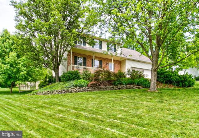 488 Lancer Drive, COLUMBIA, PA 17512 (#PALA133238) :: The Joy Daniels Real Estate Group