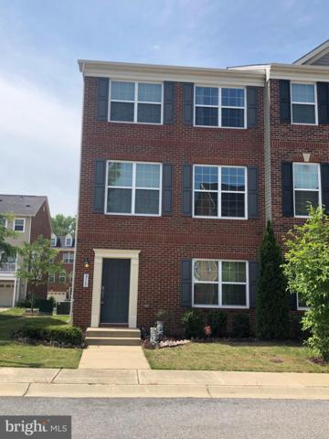 3117 Icehouse Place, BRYANS ROAD, MD 20616 (#MDCH202402) :: Generation Homes Group