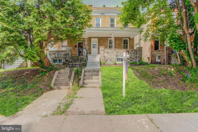 4648 Kernwood Avenue, BALTIMORE, MD 21212 (#MDBA470090) :: The Licata Group/Keller Williams Realty