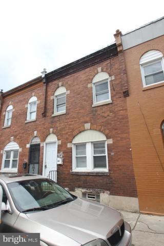 3146 Hartville Street, PHILADELPHIA, PA 19134 (#PAPH800524) :: ExecuHome Realty