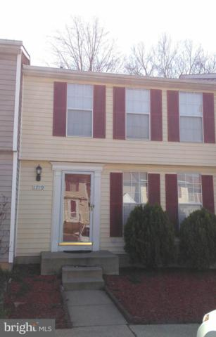 1719 Jacobs Meadow Drive, SEVERN, MD 21144 (#MDAA401114) :: Generation Homes Group