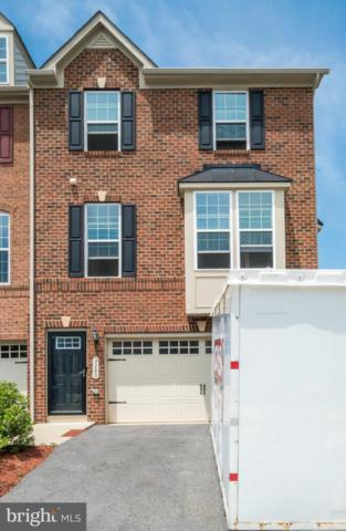 3280 Green Cove Place, WALDORF, MD 20601 (#MDCH202404) :: Keller Williams Pat Hiban Real Estate Group