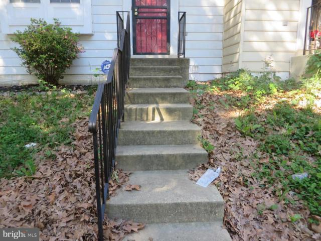 5625 Onslow Way, CAPITOL HEIGHTS, MD 20743 (#MDPG529688) :: Keller Williams Pat Hiban Real Estate Group